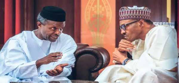 OrijoReporter.com, Buhari's controversial letter