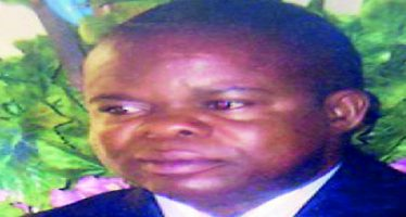 Gunmen kill Pentecostal pastor for allegedly owing staff salary