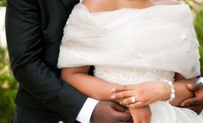 OrijoReporter.com, Marriages conducted by LGs declared illegal