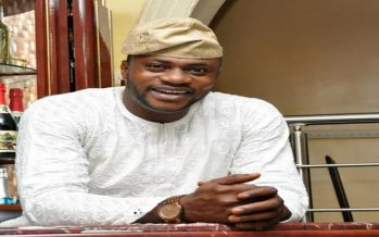 Journalists have damaged careers of lots of entertainers – Actor Odunlade Adekola