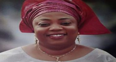 Lagos socialite wanted for cocaine trafficking surrenders herself to NDLEA