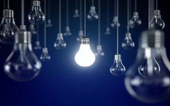 Eko Electricity announces 5-day blackout