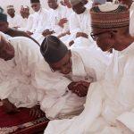 OrijoReporter.com, declare President Buhari's office Vacant