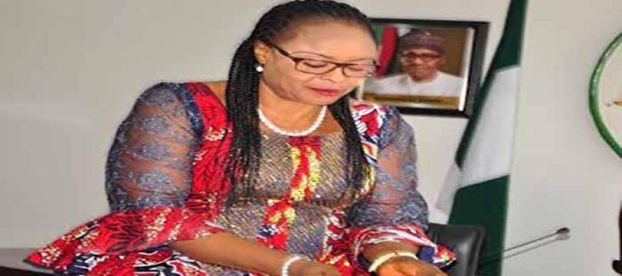 Enugu deputy governor's orderly shot dead at her residence