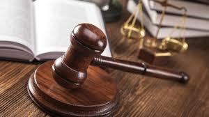 OrijoReporter.com, Justice Mojisola Olatoregun