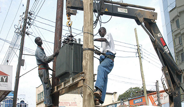 OrijoReporter.com, How consumers can buy electricity directly from GENCOS,