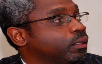 Nigeria's democracy:  power doesn't belong to the People, Hon. Gbajabiamila