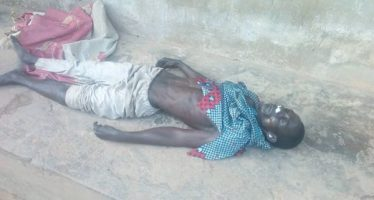 Police torture photographer to death in Ibadan