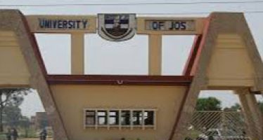 UNIJOS warns its students against using social media