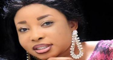 Actress Lizzy Anjorin wants marriage counselling to be made compulsory