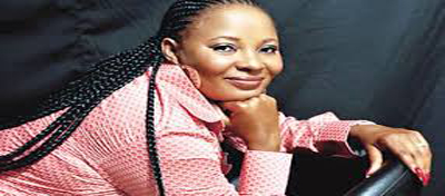 OrijoReporter.com, Actress Moji Olaiya death