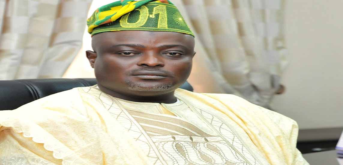OrijoReporter.com, bill making Yoruba Language's teaching mandatory in Lagos schools
