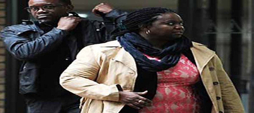Couple in court for allegedly exploiting ex-Ondo LG worker