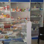 OrijoReporter.com, pharmacist Council of Nigeria