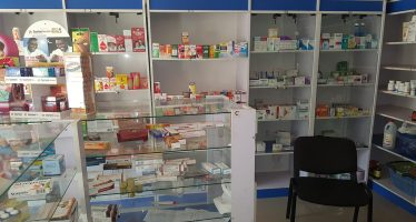 Court awards N36.5m damages against pharmacist Council of Nigeria