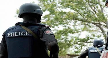 SARS officers reportedly rob UNILAG student of school fees