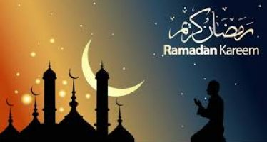 Ramadan to start on May 27 – Muslim leaders