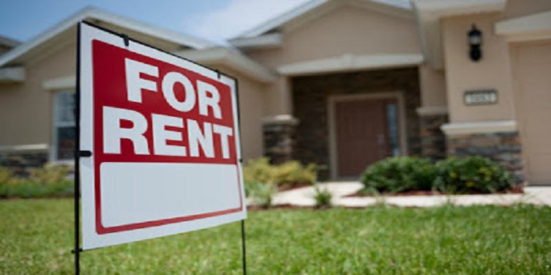 OrIJoReporter.com, FG wants payment of 2-yr house rent in advance abolished