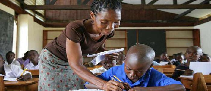 OrijoReporter.com, nigeria's teachers