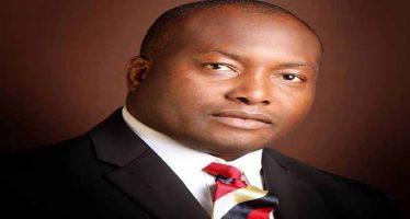 Ifeanyi Ubah steals N11bn worth of petrol -DSS