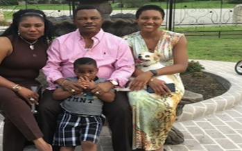 Gov. Obiano denies travelling to U.S for Daughter's graduation with 179 people