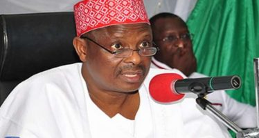 Igbos have more land in the North than South-East – Kwankwaso
