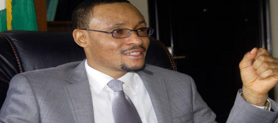 Buhari's anti-corruption panel wants CCT Chairman investigated for alleged drug use