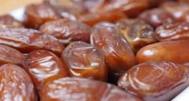 Controversy over free dates Saudi Govt. donated to FG