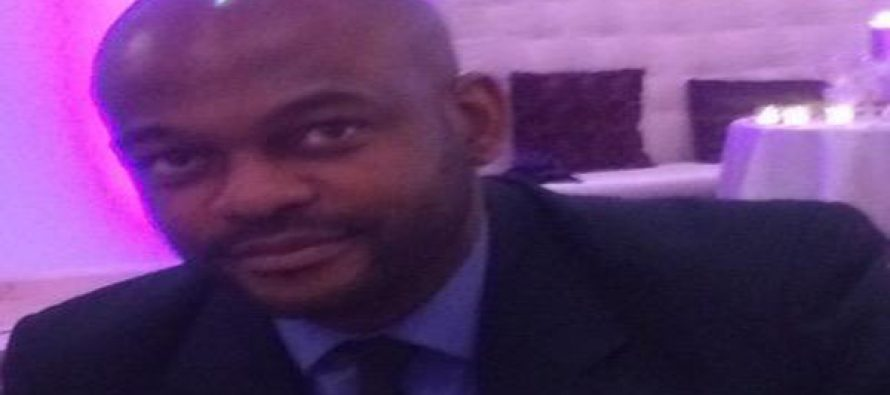 Nigerian doctor banned in UK for making advances at patient