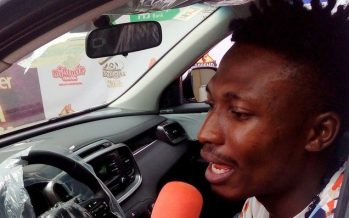 Vendors now charge me more than  price tag on goods – BB Naija winner Efe laments
