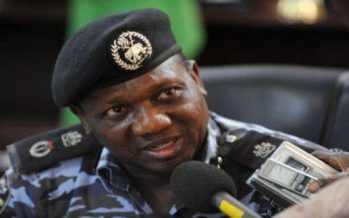 Police IGP wants special court for kidnappers