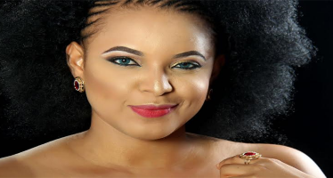 Actress Shirley Igwe says rumour about her dating Gov. Okorocha is normal