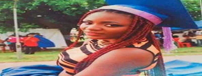 OrijoReporter.com, death of Joy Odama