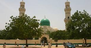 OrijoReporter.com, Jigawa State Government constructing 30 mosques