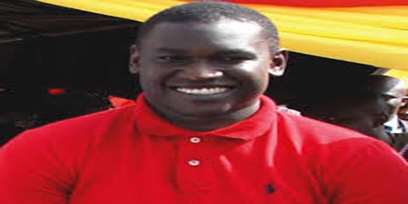 OrijoReporter.com, Abdulmumin Abiola