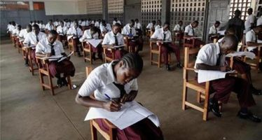 Two school principals steal NECO registration fees