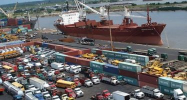 NPA dragged to court over breach of Calabar Towage contract