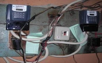 Whistle-blowing and the power sector By Jide Ayobolu