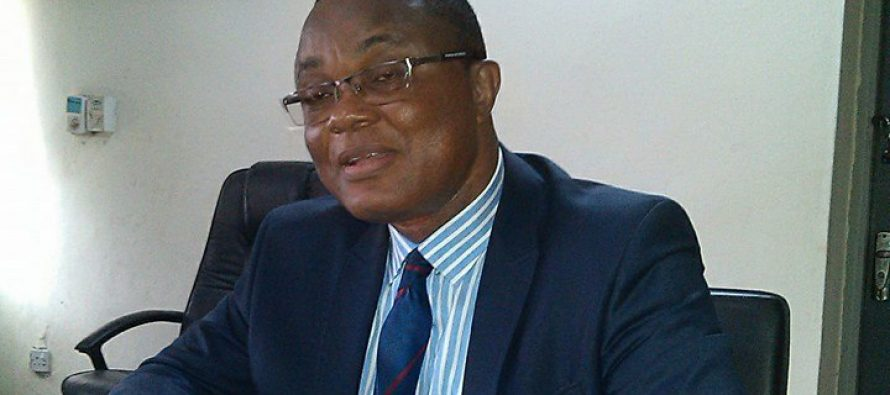 Group protests Uniuyo VC's nomination for SAN award over sexual assault