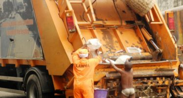 There is provision for PSP Operators in new waste mgt policy, Lagos tells court