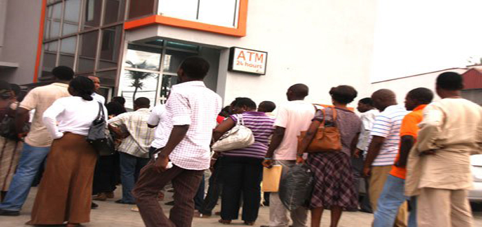 OrijoReporter.com, Bill proposing jail term for persons who jump queues