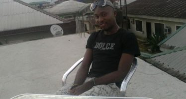 How Corps member was killed near his house – Deceased's brother
