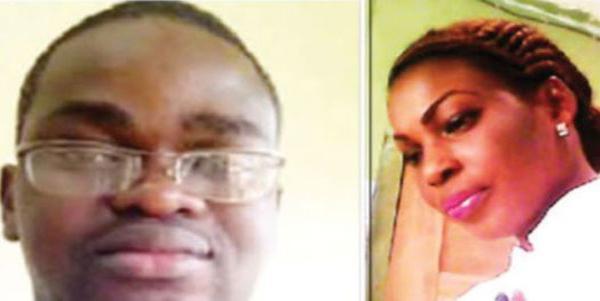 OrijoReporter.com, Dr. Seyi Adu