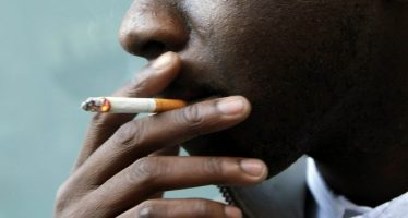 Persons found smoking in public to face prosecution -FG