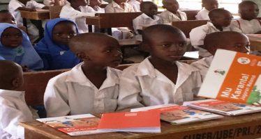 Sokoto schools begin 3 weeks holiday for Ramadan