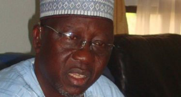 JSS 2 Student killed by Gov. Al-makura's son was parents only child – Source