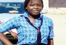 OrijoReporter.com, Obiamaka Ngozichukwu Orakwue