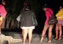 OrijoReporter.com, Nigerian Sex workers