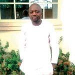OrijoReporter.com, Emmanuel Nkim
