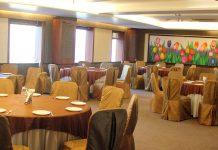 OrijoReporter.com, Victoria East Park Hotel and Suites Ikorodu